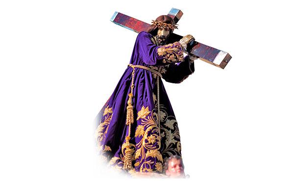 tejidos-religiosos4