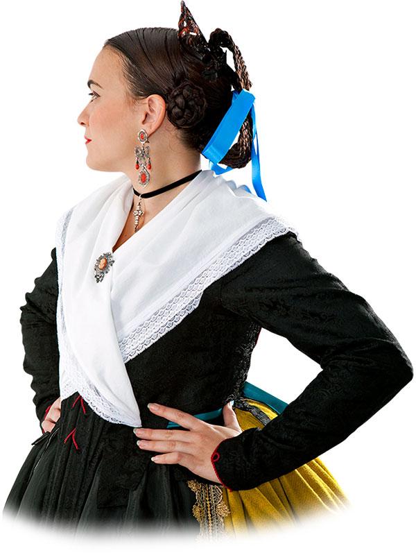trajes-complementos-huertano