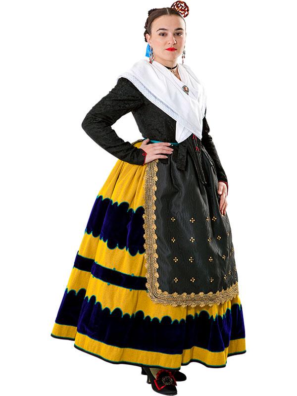 trajes-huertana